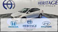 2020 Hyundai Accent SE Rome GA