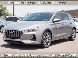 2020_Hyundai_Elantra GT_GT_ Phoenix AZ