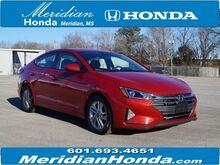 2020_Hyundai_Elantra_Limited IVT_ Meridian MS