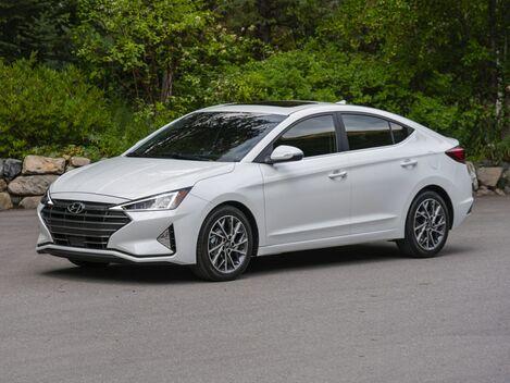 2020_Hyundai_Elantra_SE_ Salisbury MD