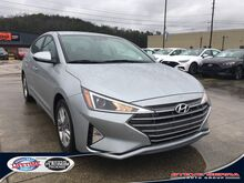 2020_Hyundai_Elantra_SEL IVT SULEV_ Central and North AL