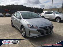 2020_Hyundai_Elantra_VALUE EDITION_ Central and North AL