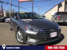 2020_Hyundai_Elantra_Value Edition_ South Amboy NJ