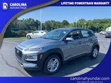 2020 Hyundai Kona Limited High Point NC