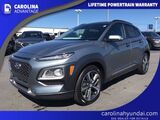 2020 Hyundai Kona Limited High Point NC