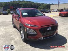 2020_Hyundai_Kona_SEL PLUS AUTO FWD_ Central and North AL
