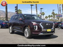 Hyundai Palisade Limited 2020