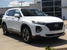 2020_Hyundai_Santa Fe_Limited 2.0T_ Woodbridge VA