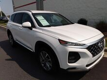 2020_Hyundai_Santa Fe_SEL w/SULEV_ Central and North AL
