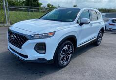 2020_Hyundai_Santa Fe_Ultimate 2.0T w/Color Package FWD_ San Sebastian PR