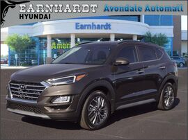 2020_Hyundai_Tucson_4d SUV AWD Ultimate_ Phoenix AZ