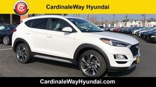 2020_Hyundai_Tucson_Sport_ Corona CA