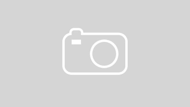 2020 Hyundai Tucson Sport Corona CA