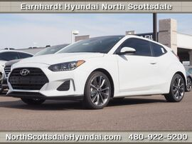 2020_Hyundai_Veloster_2.0 Premium_ Phoenix AZ