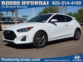 2020_Hyundai_Veloster_3d Hatchback 2.0L Auto_ Phoenix AZ