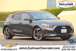 2020_Hyundai_Veloster_Turbo Ultimate_ Roseville CA
