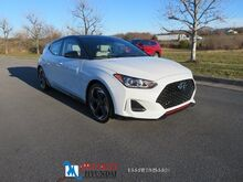 2020_Hyundai_Veloster_Turbo Ultimate_ Martinsburg