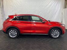 2020_Infiniti_QX50_Essential AWD_ Middletown OH