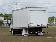 2020_Isuzu_NQR_16' Refrigerated Truck (Diesel)_ Homestead FL