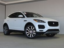 2020_Jaguar_E-PACE_Base_ Kansas City KS