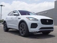 2020_Jaguar_E-PACE_Checkered Flag Edition_ San Antonio TX