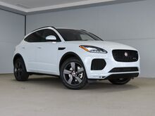 2020_Jaguar_E-PACE_Checkered Flag Edition_ Kansas City KS