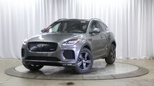 2020_Jaguar_E-PACE_Checkered Flag Edition_ Sacramento CA