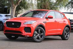 2020_Jaguar_E-PACE_Checkered Flag Edition_ San Jose CA