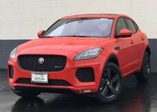 2020_Jaguar_E-PACE_Checkered Flag Edition_ Ventura CA