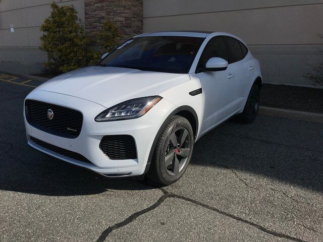 2020_Jaguar_E-PACE_Checkered Flag Edition_ Warwick RI