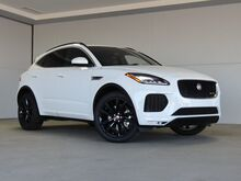 2020_Jaguar_E-PACE_R-Dynamic_ Kansas City KS