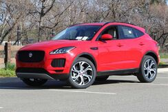 2020_Jaguar_E-PACE_SE_ California