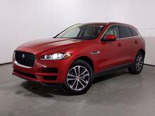 2020_Jaguar_F-PACE_25t Premium_ Cary NC