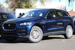 2020_Jaguar_F-PACE_25t_ California
