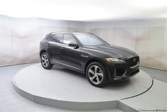 2020_Jaguar_F-PACE_300 Sport Limited Edition_ San Francisco CA