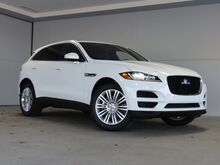 2020_Jaguar_F-PACE_30t Premium_ Kansas City KS
