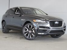 2020_Jaguar_F-PACE_30t R-Sport_ Kansas City KS