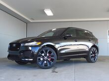 2020_Jaguar_F-PACE_S_ Mission  KS
