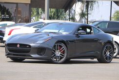 2020_Jaguar_F-TYPE_Checkered Flag Limited Edition_ California