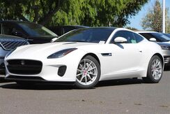 2020_Jaguar_F-TYPE_P300_ California