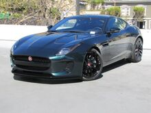 2020_Jaguar_F-TYPE_P340_ California