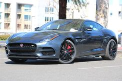 2020_Jaguar_F-TYPE_R_ California