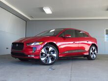 2020_Jaguar_I-PACE_HSE_ Mission  KS