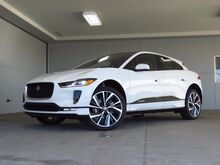 2020_Jaguar_I-PACE_HSE_ Kansas City KS