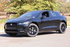 2020_Jaguar_I-PACE_S_ California