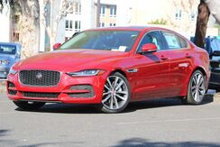 2020_Jaguar_XE_S_ California