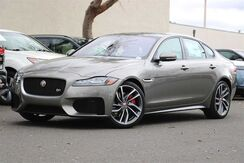 2020_Jaguar_XF_S_ California