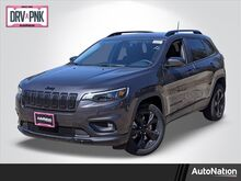 2020_Jeep_Cherokee_Altitude_ Roseville CA