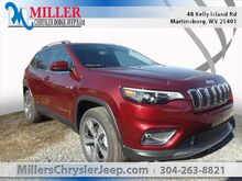 2020_Jeep_Cherokee_Limited_ Martinsburg