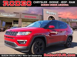 2020_Jeep_Compass_Altitude_ Phoenix AZ